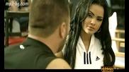 Мария - Край[dvd Quality]