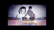 *2014* Andrea & Alek Sander ft. Boyplay - Peaceful place