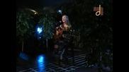 Осенний романс - Галина Хомчик