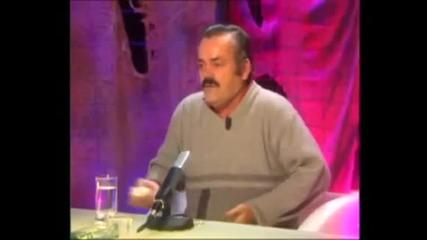 Очевидец разказва за събранието в цска