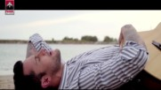 Konstantinos Frantzis - Afto pou niotheis _ Official Music Video