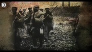 10 Невероятни факта за Първата Световна Война