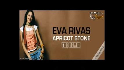 Eva Rivas - Apricon Stone (remix)
