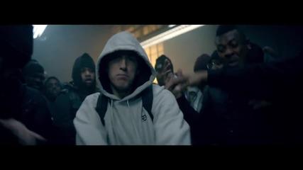 Eminem- Rap God (explicit)