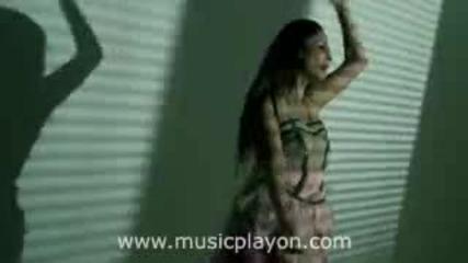 Mastilo - Непростимо (2012)