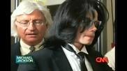 Превод! Cnn представя: Майкъл Джаксън - Мъжът в огледалото Част 3