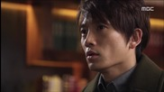 [ Бг Превод ] Jang Jae In Feat. Nashow - Auditory Hallucinations [kill Me Heal Me Part.1]