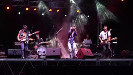 Групата, която съживи рока в България - JEREMY?