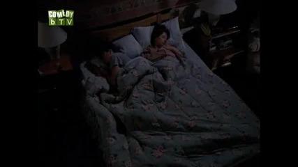 Малкълм Б Г аудио - Сезон 2 Епизод 5