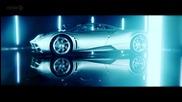 Top Gear Series19 E1 (part 1) + Bg sub