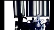 Bg Subs: Britney Spears - 3 |2oo9|