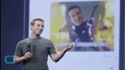 Facebook's Embeddable Video Player Won't Let You Livestream