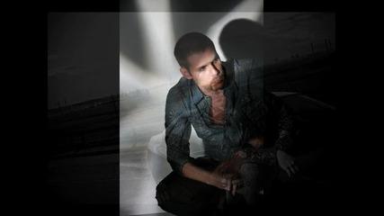 Дани Стар Академи - I dont think so with lyrics