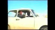 Youtube - Елвира Борчо Борчо супер Ретро чалга super Retro chalga Folk