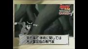 Naruto Shippuuden Movie 3 Story
