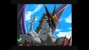 bakugan new vestroia maxus helios and drago