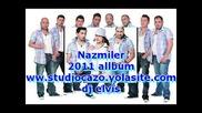 Nazmiler 2011 allbum 2012 By Studiocazo.yolasote.com dj elvis (2) - Youtube