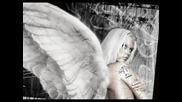 Morandi - angels :/