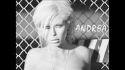 Андреа - Няма те