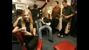 За Най - Добрата - Avril Lavigne!!!