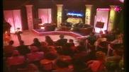 Maksovizija - Vesna Zmijanac, Dragan Malesevic, Tanja Petrovic i Dejan Cukic - (TV Pink 1996)
