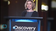 Comcast, Discovery Renew Carriage Agreement