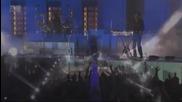 Linkin Park - The Catalyst Vma Live 2010 Hd