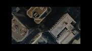 The Happening Trailer - M Night Shyamalan