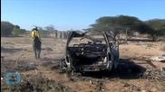 Kenya Police Officer Shot in Possible Islamist Revenge Attack