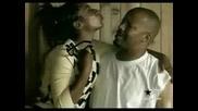 Warren G Ft. Snoop Dogg & Nate Dogg