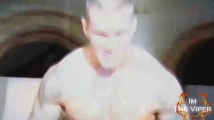 Randy Orton Custom Titantron 2010