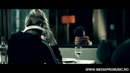 Lora - Un Vis (official videoclip Hd)