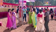 Thapki Pyar Ki / Потопите на любовта (2015) - Епизод 185