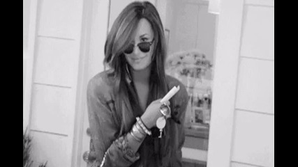 Demi ;; моят начин (h)