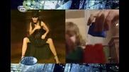 Music Idol 2 - Визитка На Есил Дюран