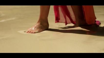 Anna Lesko ft. Gilberto - Go Crazy ( Официално Видео ) 2012