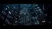 The Dark Knight Rises - teaser !
