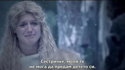 Древните Сезон 2 Епизод 6 Бг Субтитри / The Originals Season 2 Episode 6 Bg Subs