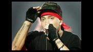 New!!! Eminem - The Apple (full New Song 2011)
