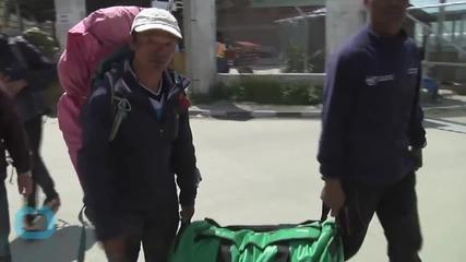 Nepal Seeks Expert Advice on Tourism