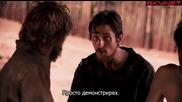 Зората на спасението (2006) - бг субтитри Част 2 Филм
