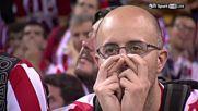 Финал: Реал Мадрид 1–1 (5–3) Атлетико Мадрид | 2016 Шампионска лига на У Е Ф А