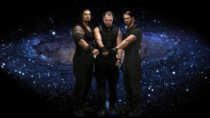 The Shield theme song 2013-2014 (bass audio)
