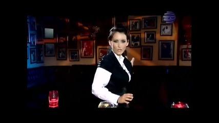 Джена - Кукла[клип]