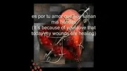 Страхотна Балада ( Превод ) Hany Kauam - Es Tu Amor