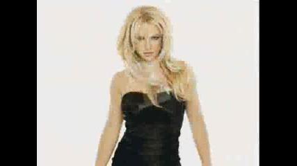 Britney Spears - Снимки