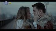Емилия и Борис Дали - Обичай ме | Official video