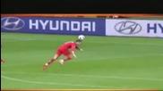 Португалия 7:0 Кндр