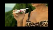 Алисия - Ще Ти Дам [ Официално Видео ] { Високо Качество }