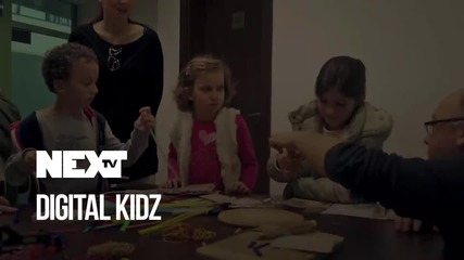 NEXTTV 038: Viral: Digital Kidz